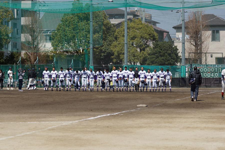 20150330_vs気仙沼_3