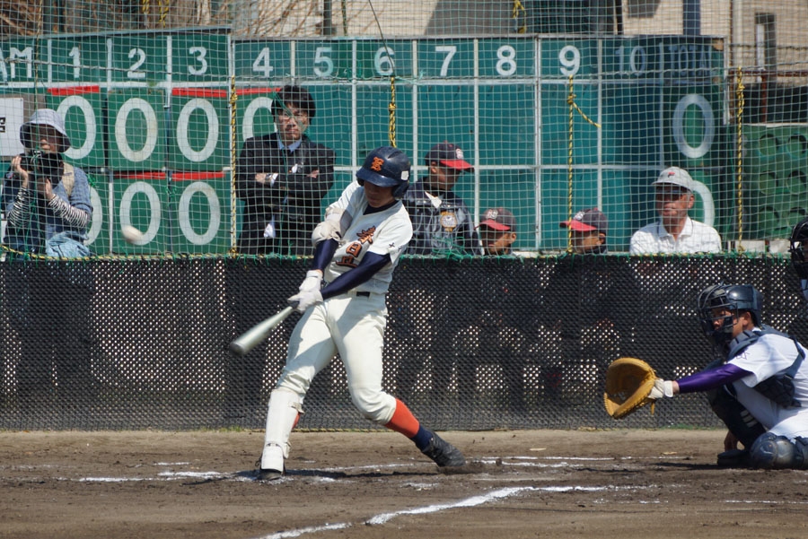 20150330_vs気仙沼_2