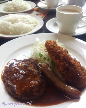 lunch208.jpg