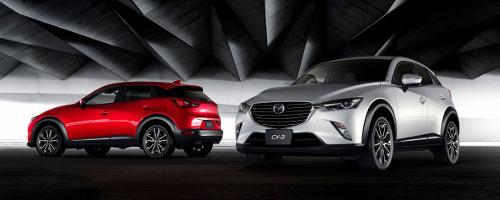 2015-Mazda-CX-3.jpg