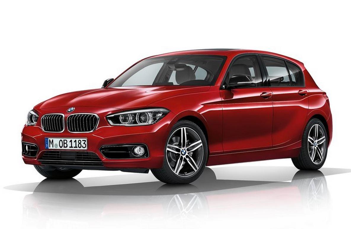 BMW 1series 2016 01