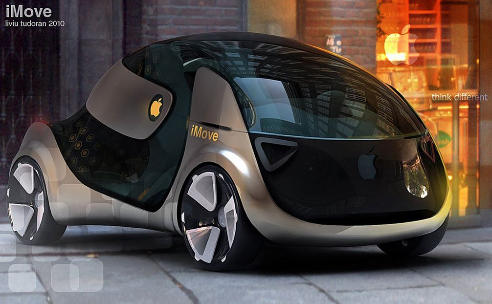 icar apple2