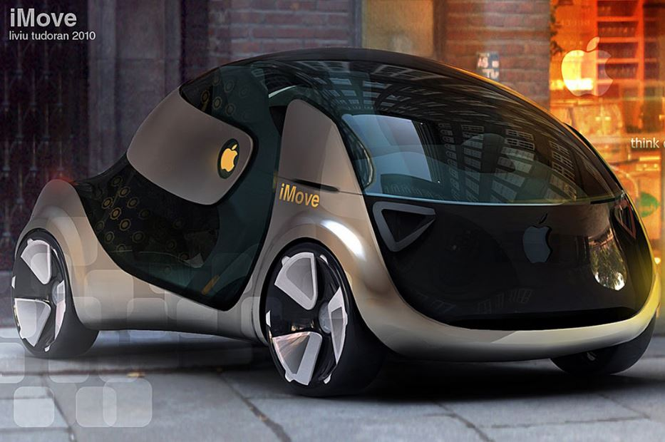 icar apple3