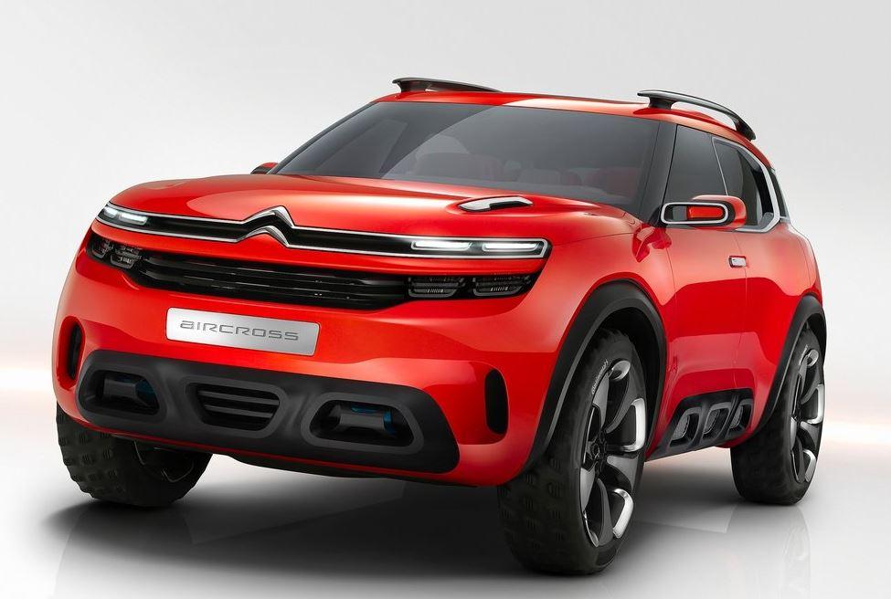 Citroen-Aircross-Concept-2015-01.jpg
