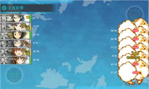 5-1海上突入部隊支援