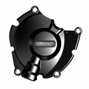 gbr-ECR120152GBR.jpg