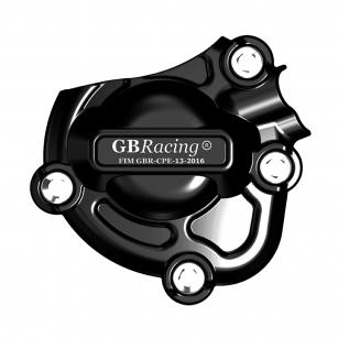 gbr-ECR120153GBR.jpg