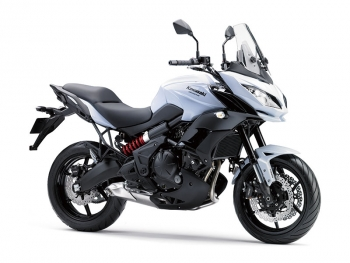 versys650abs_wh800.jpg