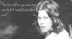 NICKDRAKE2