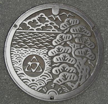 三重県津市(旧香良洲町)resize4600