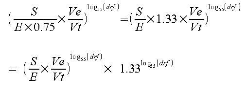 formula_t.png