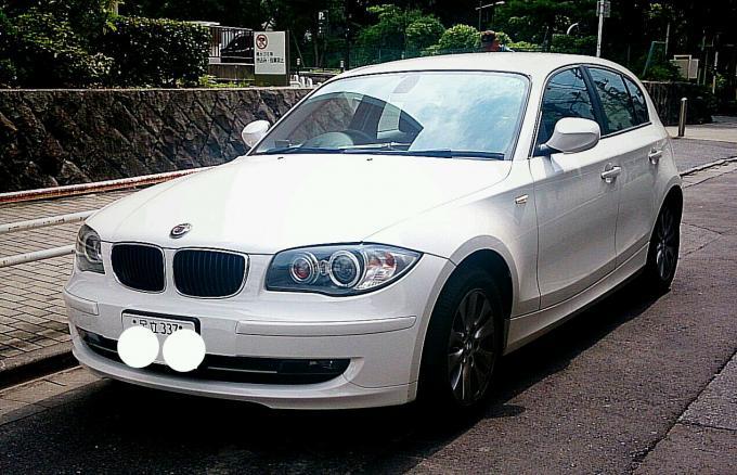 BMW 118 i ALPINA_20150612