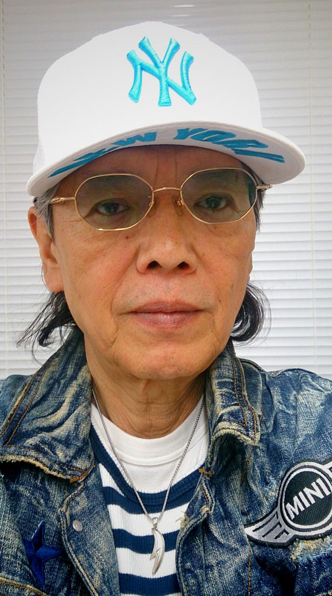Ken narita_20150521