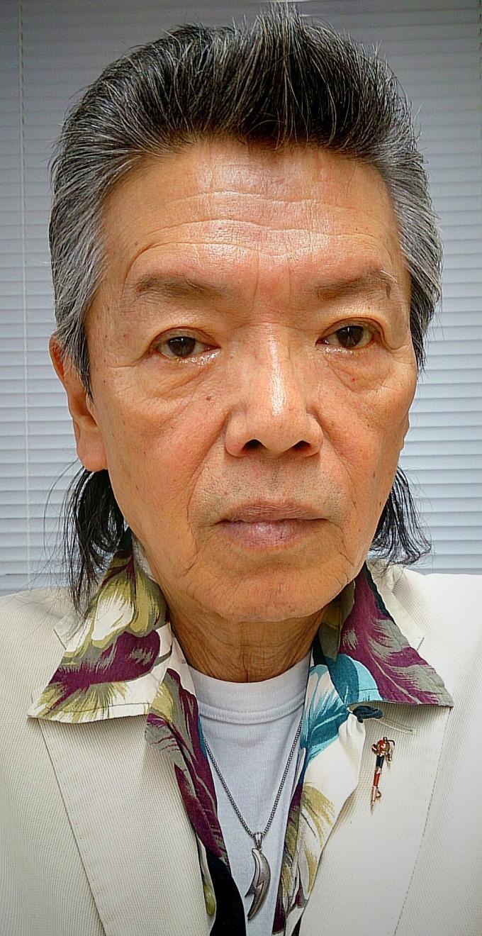 Ken narita_20150528