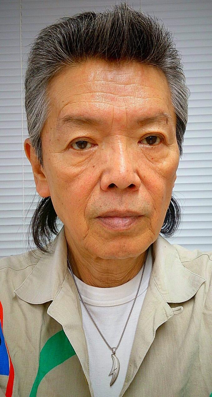 Ken narita_20150530