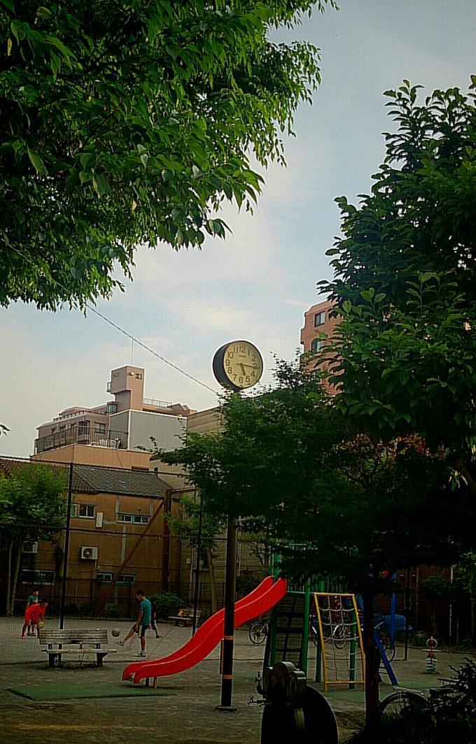 公園_20150531