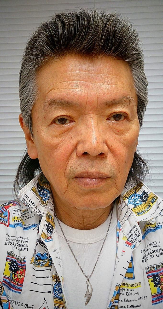 Ken narita_20150601