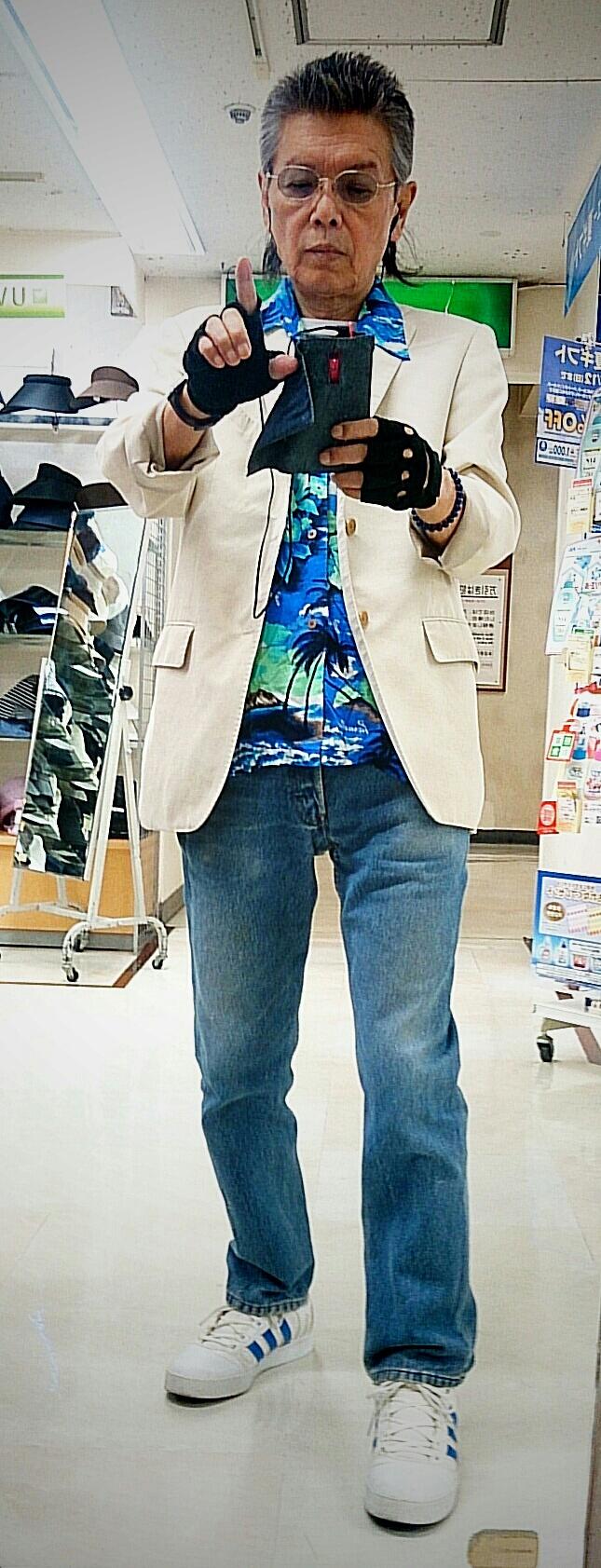 KEN'NNY_20150605