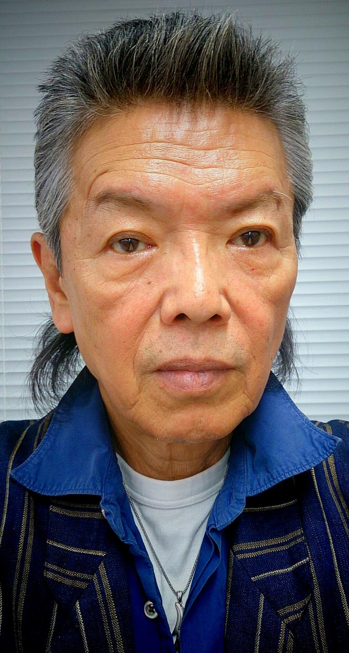 Ken narita_20150609