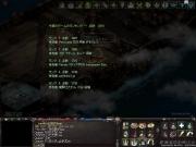 LinC0803_20150819011929f53.jpg