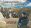 Can't Forget: A Souvenir of the Grand Tour / Leonard Cohen