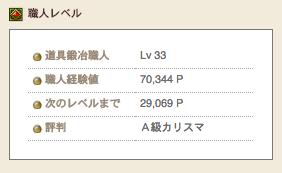2015/03/13/カリスマ