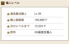 2015/03/20/SS級