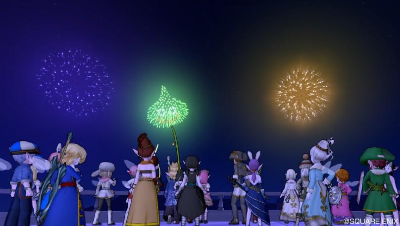 2014/12/31/花火大会2