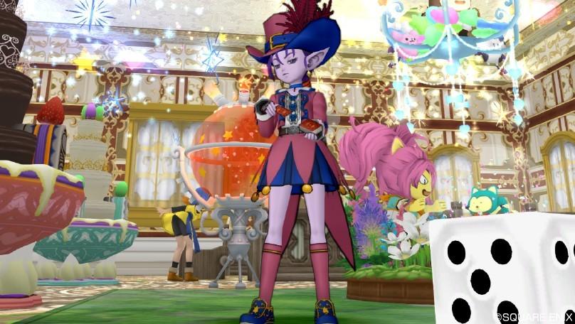 2015/05/09/魔技師ドレスアップ1