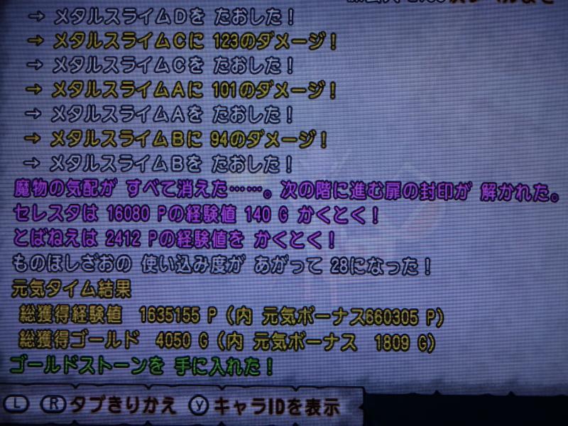 2014/12/26/メタル迷宮