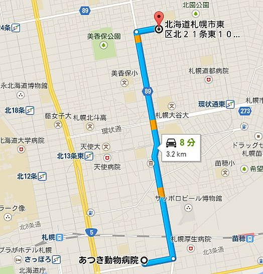 map05_sh.jpg