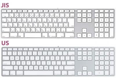 apple-keyboards-US-JIS-thumb-680x464-998_convert_20141229133732.jpg