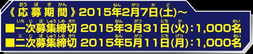 g20150314-02-04.jpg