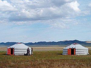 300px-Mongolia_Ger.jpg