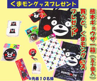 kumamon-goods-s.jpg