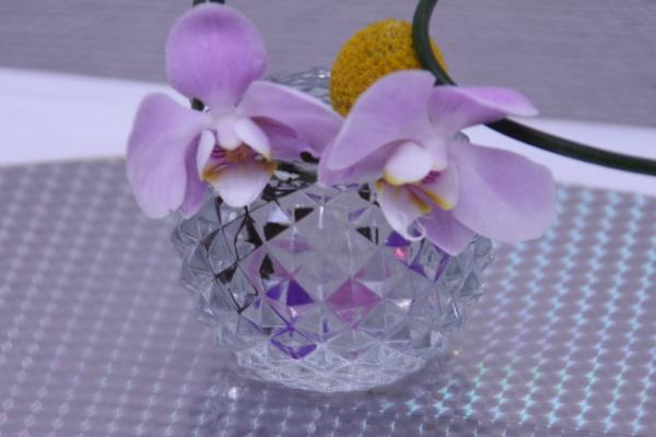 150530-flower-01.jpg
