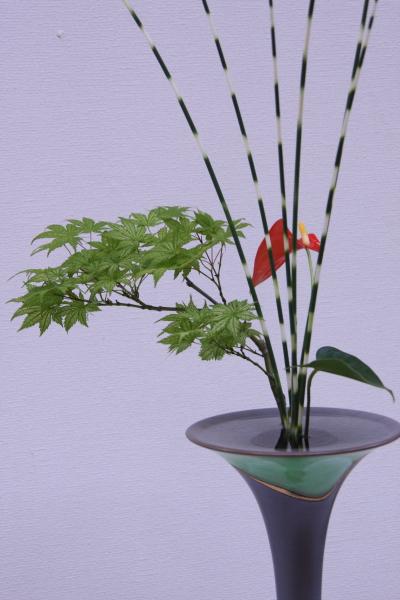 150530-flower-02.jpg