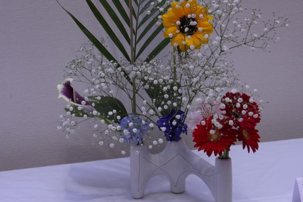 150530-flower-03.jpg