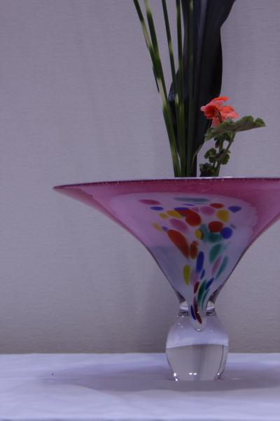 150530-flower-04.jpg