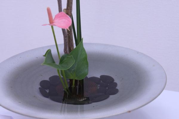150530-flower-05.jpg