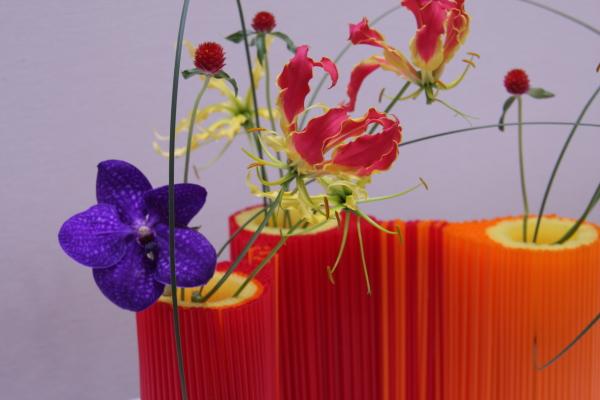 150530-flower-06.jpg
