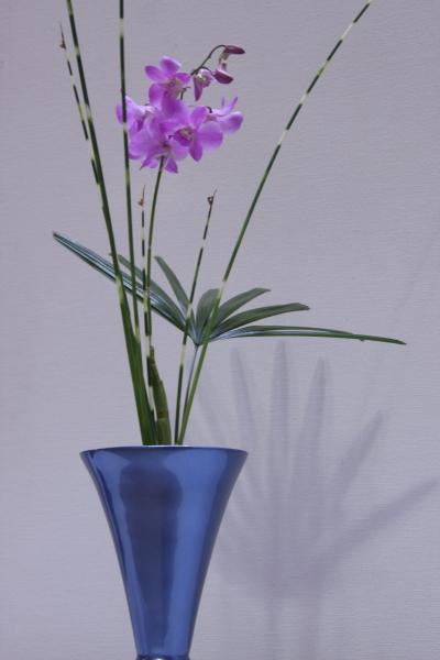 150530-flower-08.jpg