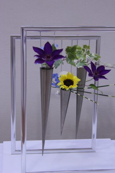 150530-flower-11.jpg