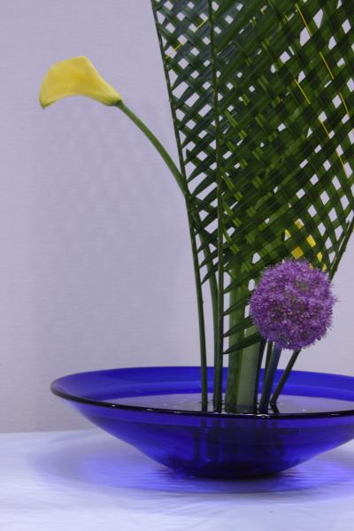 150530-flower-12.jpg