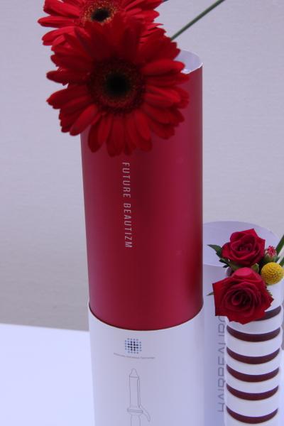 150530-flower-13.jpg