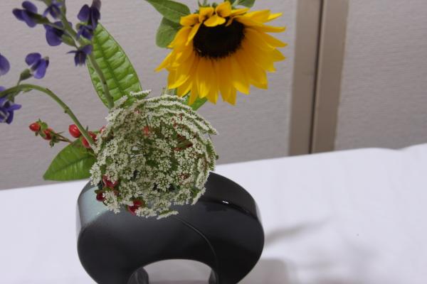 150530-flower-14.jpg