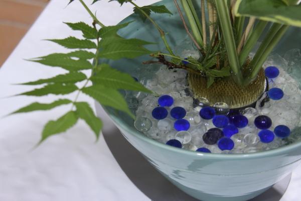 150530-flower-16.jpg