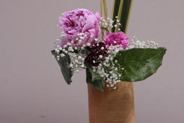 150530-flower-24.jpg
