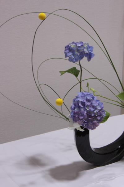 150530-flower-25.jpg