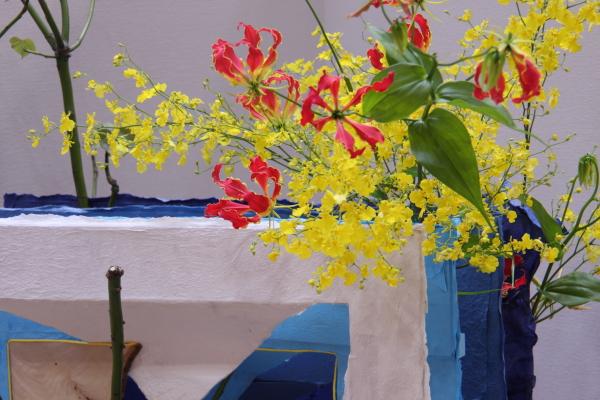 150530-flower-27.jpg